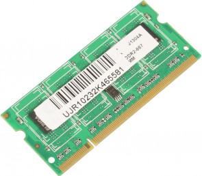 MicroMemory 1GB DDR2 5300 SO-DIMM 128M*8