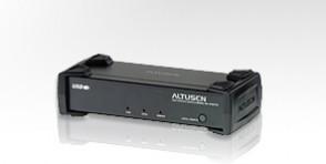 Aten USB  Console Module