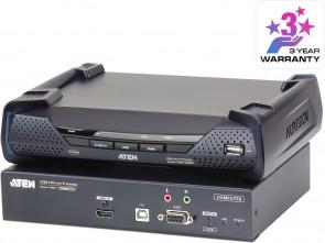 Aten KVM over IP Extender Kit