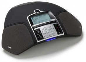 Konftel 300 Conference Phone