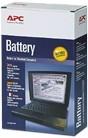 APC Battery/Ni-Mh 10.8V 3800mAh