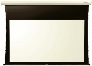 Grandview Integrated Tab-Tension Screen