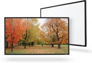 Grandview Edge 2.35:1 Ultra HD 4K Screen