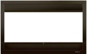 Grandview Adjustable Fixed 16:9 Screen