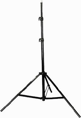 walimex WT-806 Lamp Tripod 256