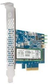 Hewlett Packard Enterprise Turbo Drive G2 SSD 512GB