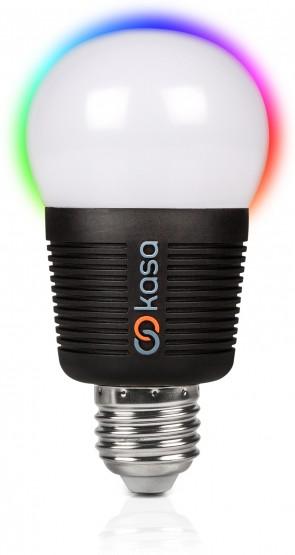 Veho Kasa Bluetooth E27 Lighting
