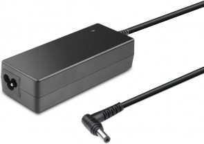 MicroBattery Power Adapter for Toshiba