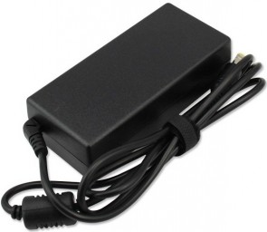 MicroBattery Power Adapter for Acer