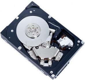 Fujitsu 147GB SAS Enterprise