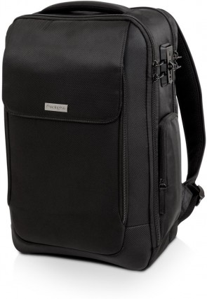 Kensington SecureTrek Back Pack 15.6""