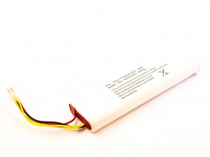 MicroBattery Battery for Electrolux