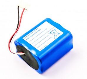 MicroBattery Battery for iRobot Braava