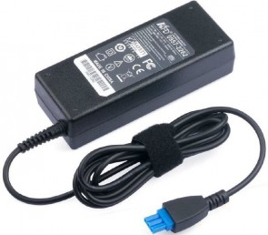 MicroBattery Power Adapter for HP Printer