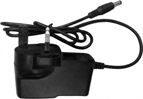 MicroBattery Power Adapter for VeriFone