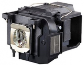 Epson ELPLP85 Projector Lamp