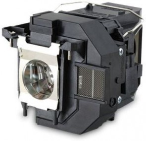 MicroLamp Projector Lamp for Epson