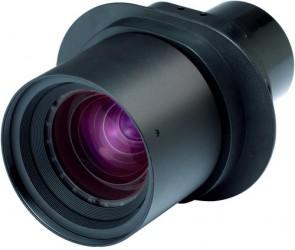 Hitachi ML-713 Middle throw zoom lens