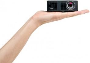 Optoma ML750e  LED Projector - WXGA