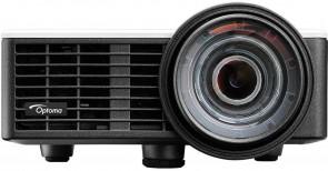 Optoma ML750ST Projector - WXGA