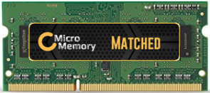 MicroMemory 4GB DDR3 PC3 10600 1333MHz