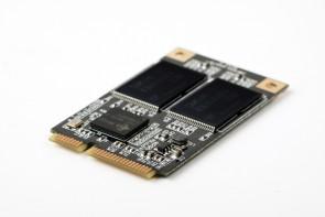 MicroStorage mSATA 32GB MLC SSD