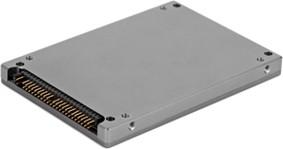 "MicroStorage 2.5\"" IDE 16GB MLC SSD"