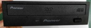 "MicroStorage 5,25\"" IDE DVD-RW"