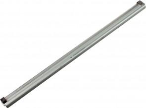 MicroSpareparts Lubricant Application Blade