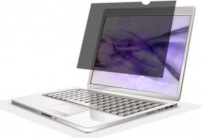 "MicroSpareparts Privacy Filter Macbook Air 11\"""