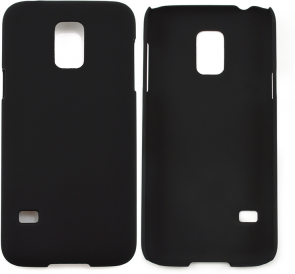 MicroSpareparts Mobile Frosted Plastic Hard Protectiv