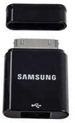 MicroSpareparts Mobile Samsung EPL-1PLOBEG Adapter