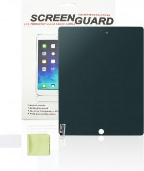 MicroSpareparts Mobile PrivacyFilter iPad air 5gen