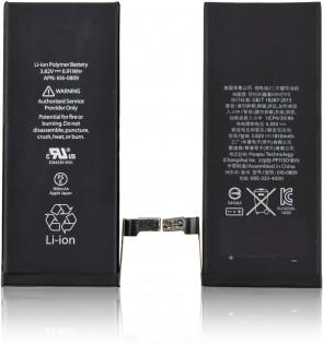 MicroSpareparts Mobile iPhone 6 Battery