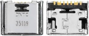 MicroSpareparts Mobile Samsung Galaxy Tab 3 Lite 7.0