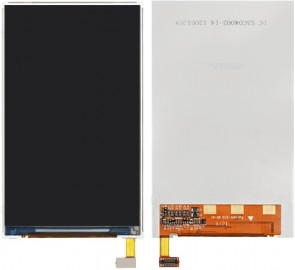 MicroSpareparts Mobile Huawei Ascend G300C, C8810 LCD