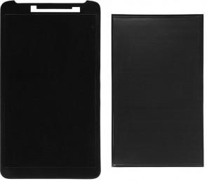 MicroSpareparts Mobile Asus Memo Pad 7 ME170C Front