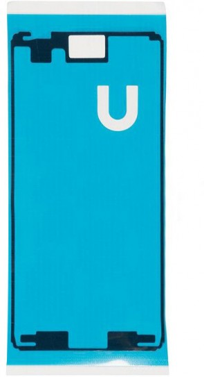 MicroSpareparts Mobile Sony Xperia M4 Aqua Front