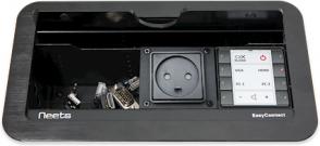 Neets EasyConnect- 8-Button