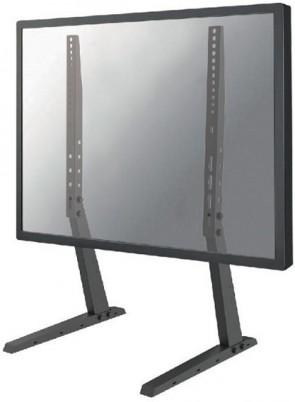 NewStar Flatscreen Desk Stand