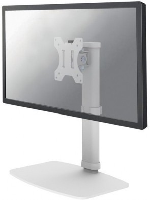 NewStar Flatscreen Desk Mount