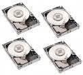 Tandberg Data SnapServer XSR 120 240GB SSD