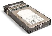 Tandberg Data SnapServer XSR 120 480GB SSD