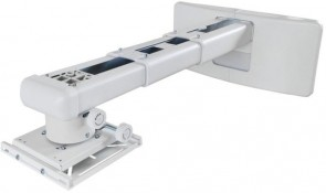 Optoma Projector Wall Mount for UST