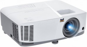ViewSonic PA503S Projector - SVGA