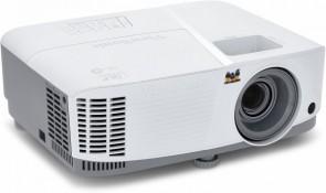 ViewSonic PA503X Projector - XGA