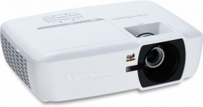 ViewSonic PA505W Projector - WXGA