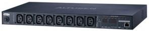 Aten 8 Port Eco PDU 1-U , 8xC13