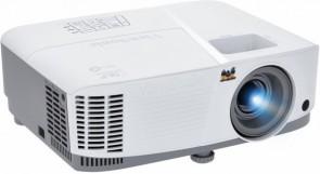 ViewSonic PG603X Projector - XGA