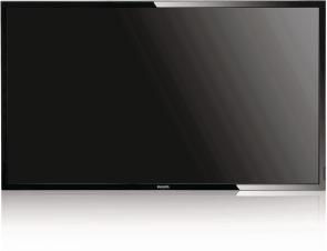 "Philips 55BDL3010Q 55\"" Display Q-Line"